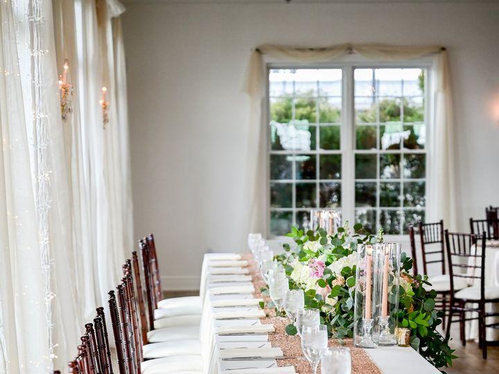 Tmx Twelveoaks 177 51 328164 161549175482994 Mars, PA wedding venue