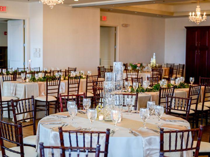 Tmx Twelveoaks 186 51 328164 161549175136496 Mars, PA wedding venue