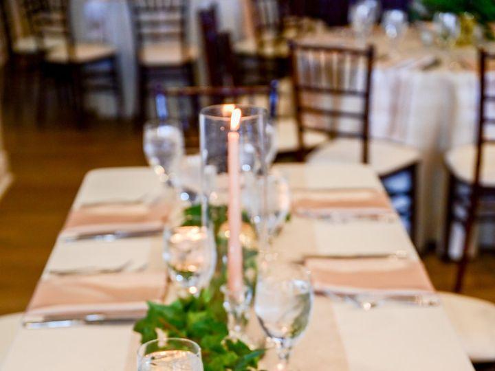 Tmx Twelveoaks 191 51 328164 161549175459904 Mars, PA wedding venue