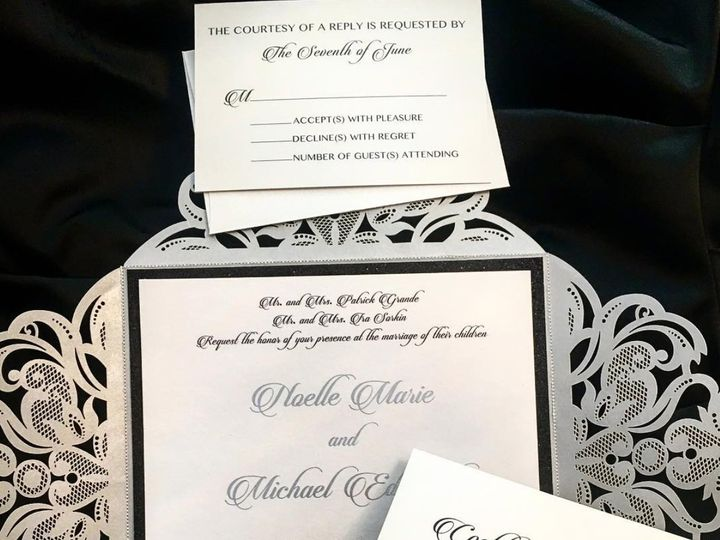 Tmx Screen Shot 2019 02 12 At 3 14 48 Pm 51 958164 Brooklyn, NY wedding invitation