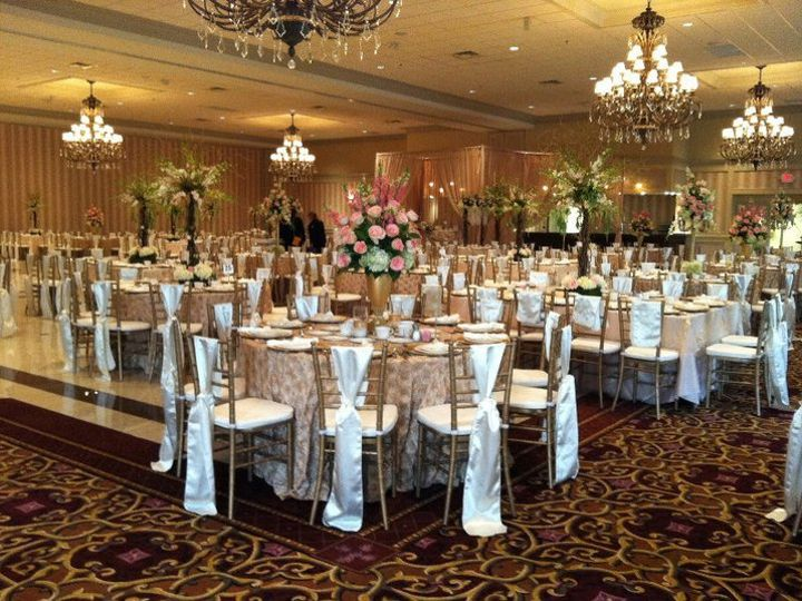 Tmx 1340210666495 2007372008162666082711000003969886325777535769023n West Bloomfield wedding florist