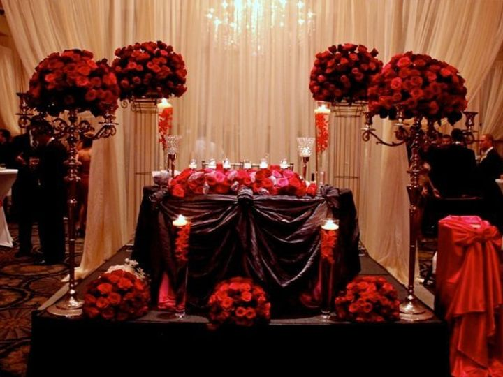 Tmx 1340210827636 IMG0811 West Bloomfield wedding florist