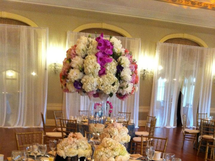 Tmx 1345146547543 824 West Bloomfield wedding florist