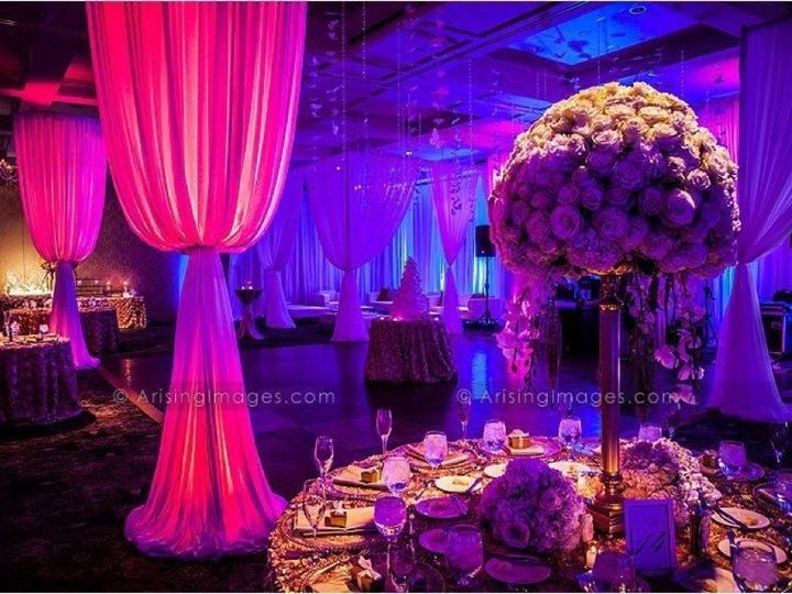 Tmx 1346362579665 549585101512182123807611615726773n West Bloomfield wedding florist
