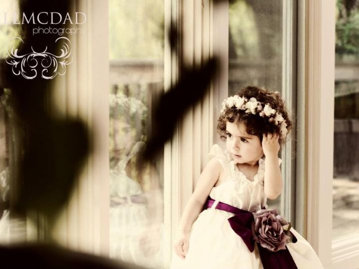 Tmx 1372796006575 Flower Girl West Bloomfield wedding florist