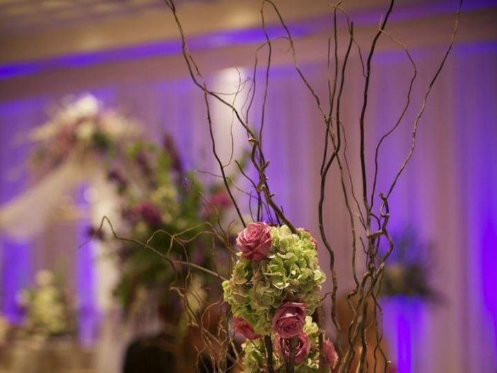 Tmx 1372796070156 50op764x1147 West Bloomfield wedding florist