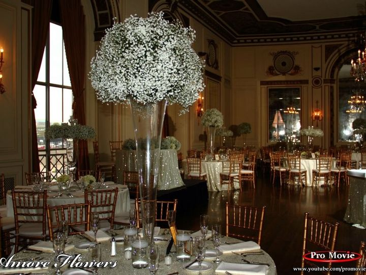 Tmx 1379384329046 560391307425299336021142326232512596687706736595023n West Bloomfield wedding florist