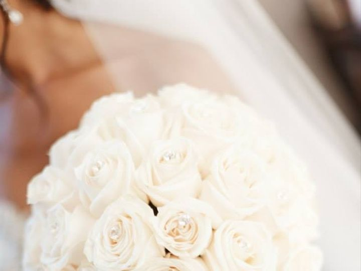 Tmx 1422399147181 1469998769271686421228593138041n West Bloomfield wedding florist