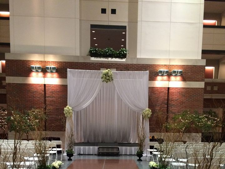 Tmx 1433950582509 Img3365 West Bloomfield wedding florist
