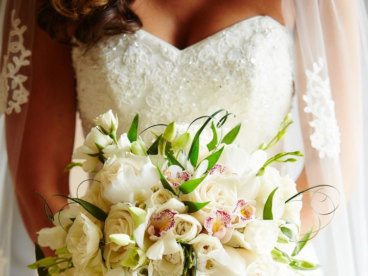 Tmx 1446051274118 0863 West Bloomfield wedding florist