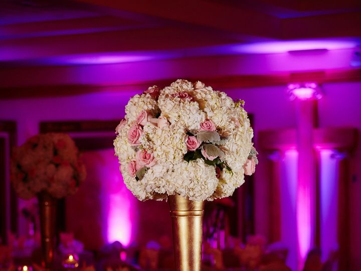 Tmx 1446051498300 1294 West Bloomfield wedding florist