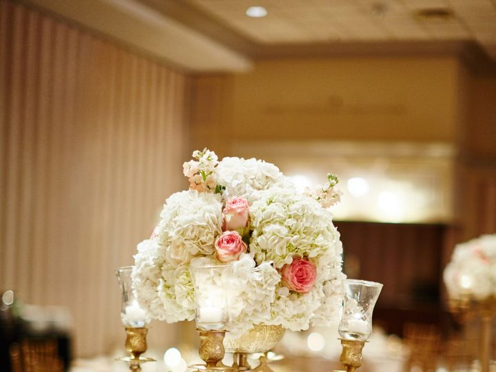Tmx 1446051594322 6017 West Bloomfield wedding florist