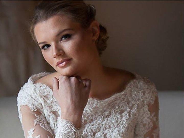 Tmx 1391790044088 Ellislon Fall River, Rhode Island wedding dress