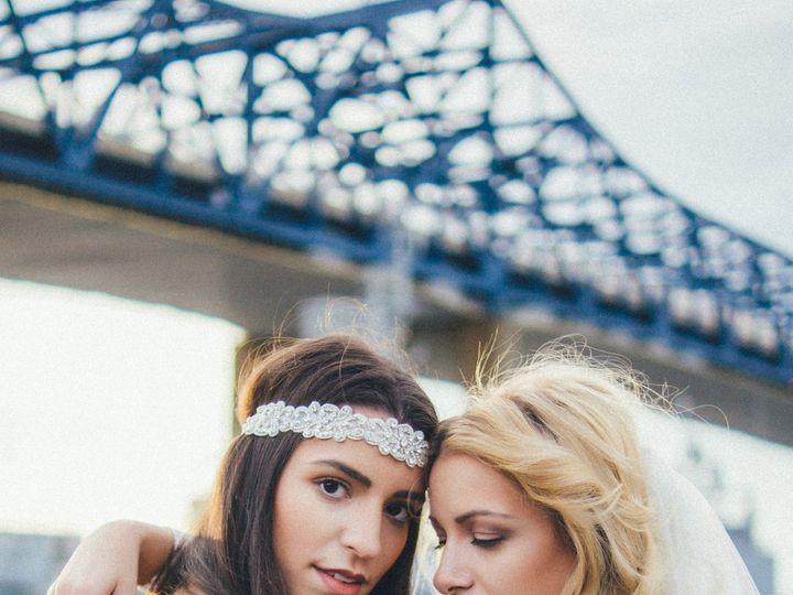 Tmx 1418743643088 Alexandrasboutique Brittannytaylor08 Fall River, Rhode Island wedding dress