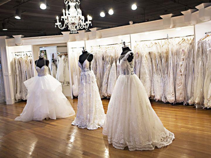 Tmx 1515767928 81d739fdca9733e0 1515767926 435d774b9884720d 1515767925997 2 Alexandra S Store  Fall River, Rhode Island wedding dress