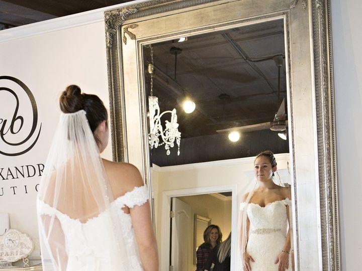 Tmx 1515767933 A8ebcd89a06d752a 1515767930 77a9d5802d98d2f1 1515767930540 4 Alexandra S Store  Fall River, Rhode Island wedding dress