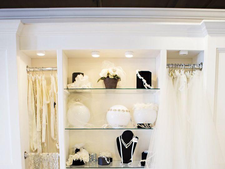 Tmx 1515767937 1a596d1d17f717b2 1515767934 B61552706d9274d9 1515767934492 5 Alexandra S Store  Fall River, Rhode Island wedding dress