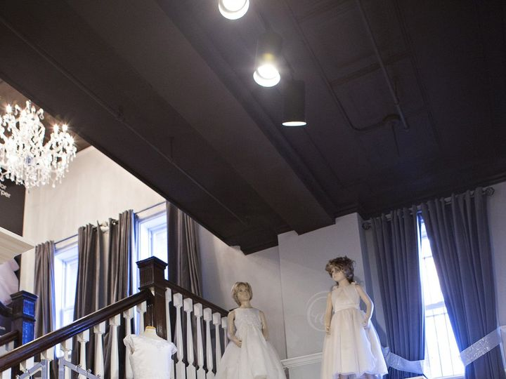 Tmx 1515767944 73c74682df6aa1d5 1515767940 718bc7c265b523a5 1515767940275 7 Alexandra S Store  Fall River, Rhode Island wedding dress