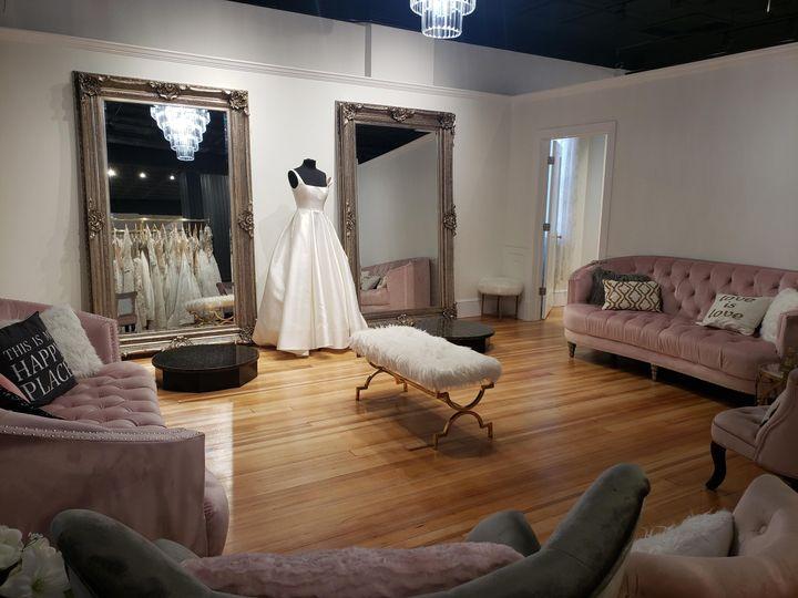 Tmx 20201006 114044 51 319164 160407484821287 Fall River, MA wedding dress