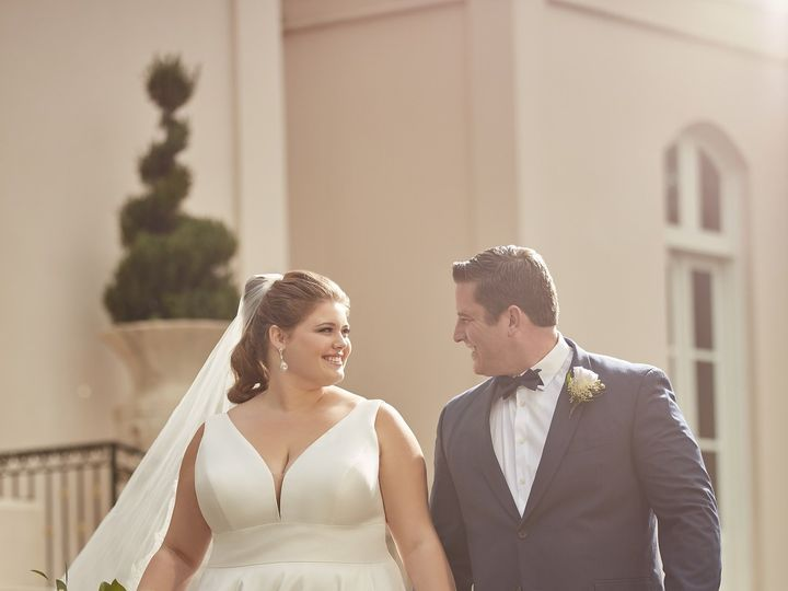 Tmx 6758 A1 Stella York Everybody Everybride 51 319164 160495176728535 Fall River, MA wedding dress