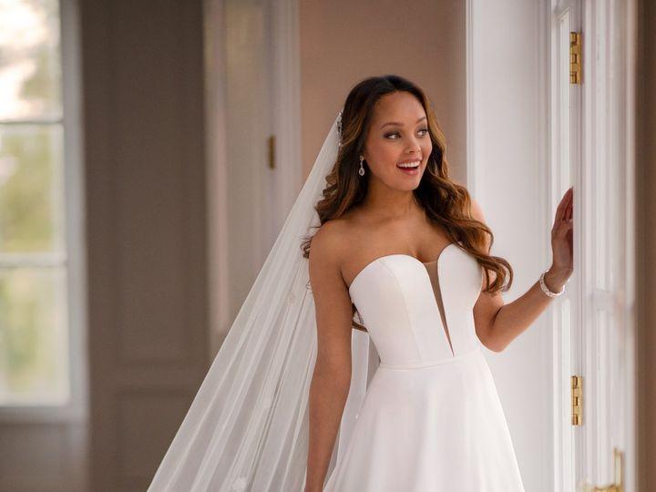 Tmx 6839 A1 51 319164 160495178228888 Fall River, MA wedding dress
