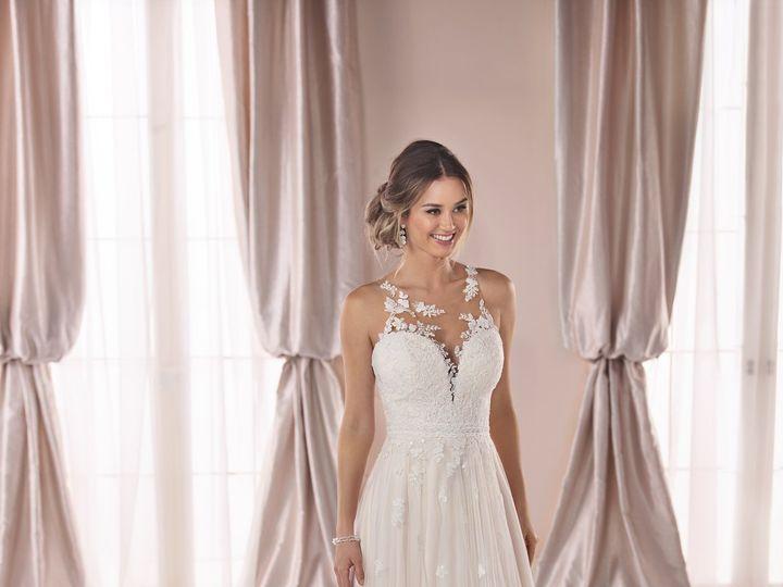 Tmx 6888 F 51 319164 160495178282167 Fall River, MA wedding dress