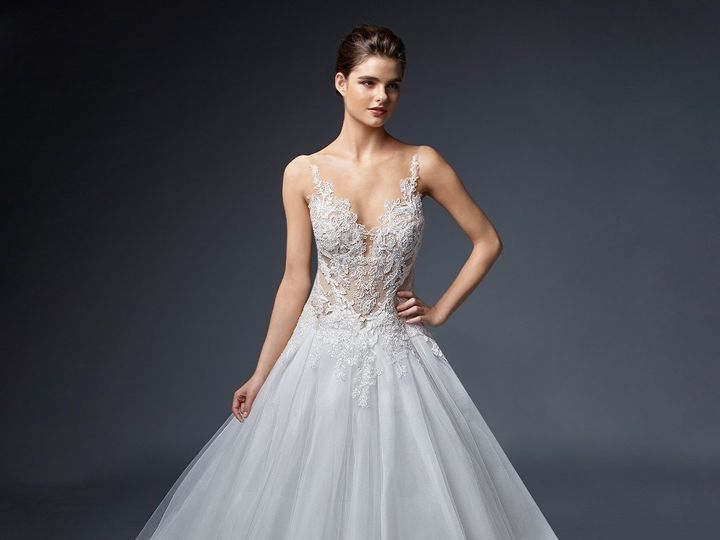 Tmx Anastasie F Web 2000 51 319164 160408206753824 Fall River, MA wedding dress