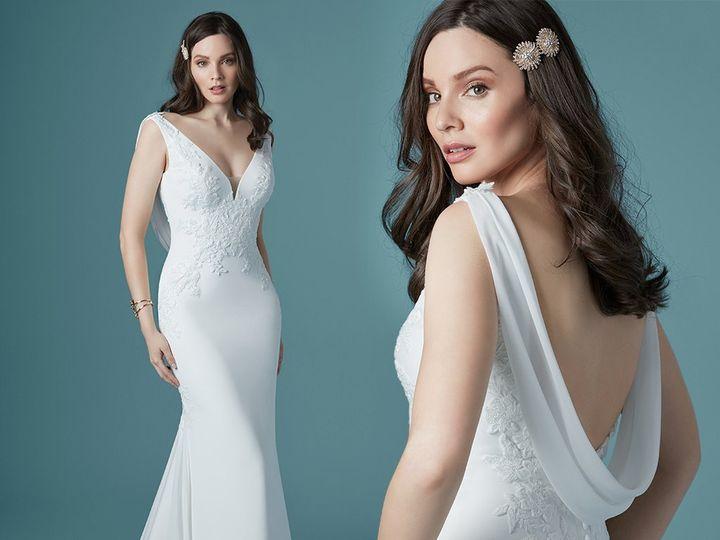 Tmx Bertina 20mw277 51 319164 160495178734822 Fall River, MA wedding dress