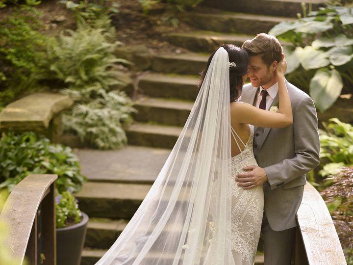 Tmx D2887 A1 Essense Of Australia 51 319164 160495178594015 Fall River, MA wedding dress