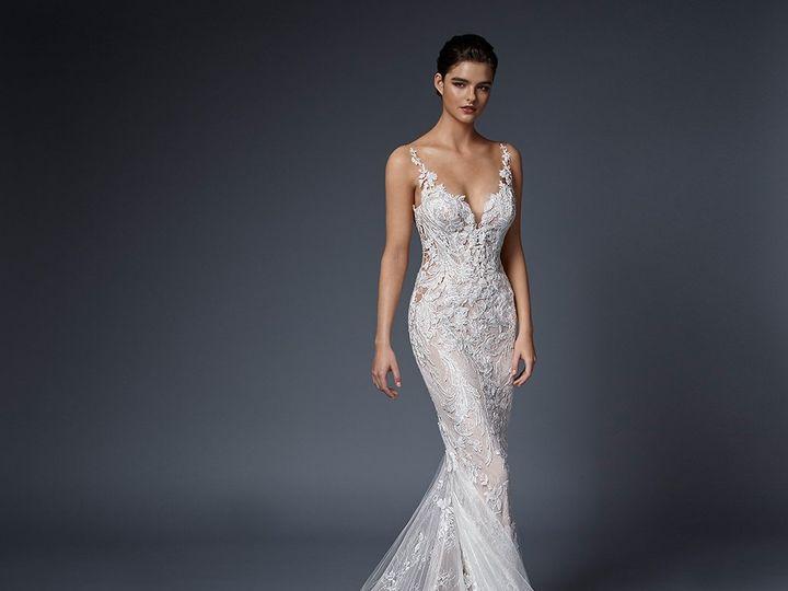 Tmx Elysee 2021 Pro Courtenay Side Web 51 319164 160408206734705 Fall River, MA wedding dress
