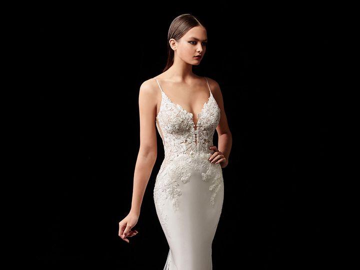 Tmx Enzoani 2021 Pro Pallas Fro Web 51 319164 160408206520899 Fall River, MA wedding dress