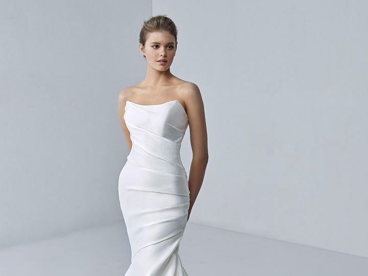 Tmx Etolie 2021 Pro Andromeda Fro Web 51 319164 160408206427777 Fall River, MA wedding dress