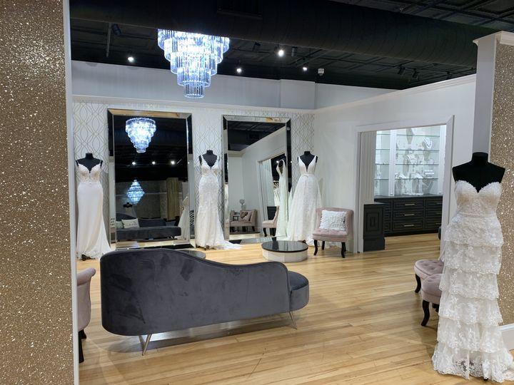 Tmx Img 3092 51 319164 160407485898319 Fall River, MA wedding dress