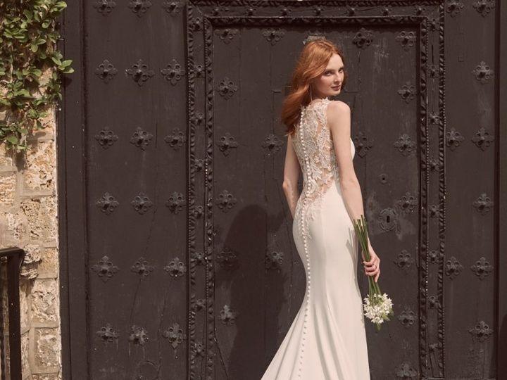 Tmx Maggie Sottero Alyssa 21mw352 Main Dw 51 319164 160408342114440 Fall River, MA wedding dress