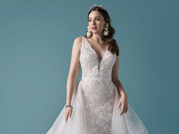 Tmx Maggie Sottero Callan 20mt740 Main Bls 51 319164 160408206883884 Fall River, MA wedding dress
