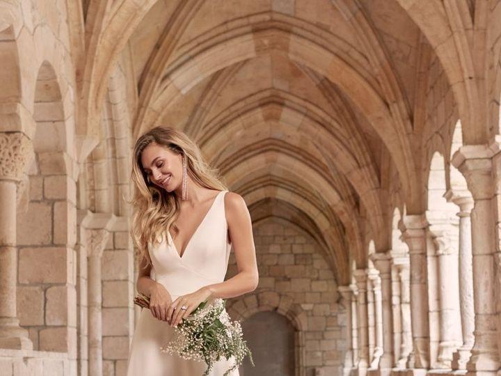 Tmx Maggie Sottero Josephine 21mw374 Alt3 Iv 51 319164 160408342173527 Fall River, MA wedding dress