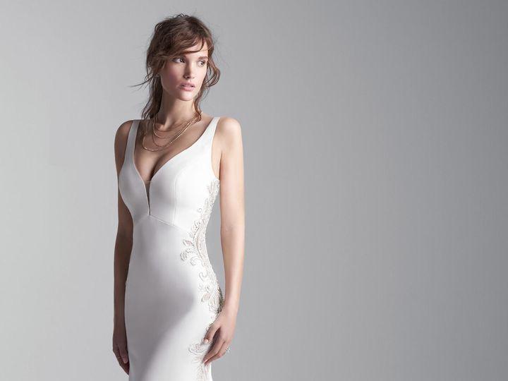 Tmx Sottero And Midgley Abbott Dawn 20sc728mc Main Iv 51 319164 160408206712859 Fall River, MA wedding dress