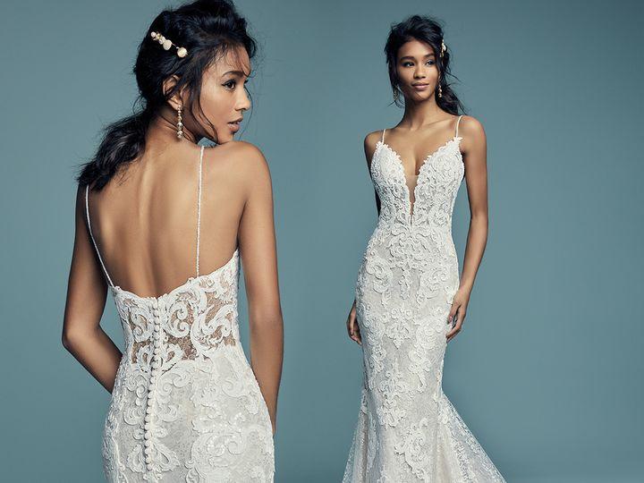 Tmx Tuscany Lynette 8ms794mc 51 319164 160495178315375 Fall River, MA wedding dress