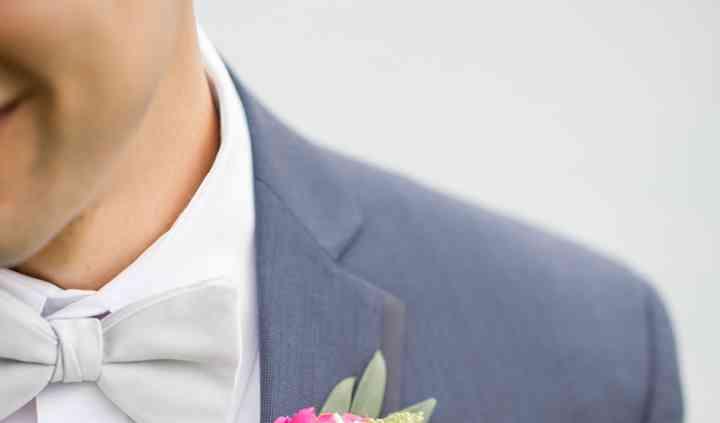 Our Decor Event & Floral Designs