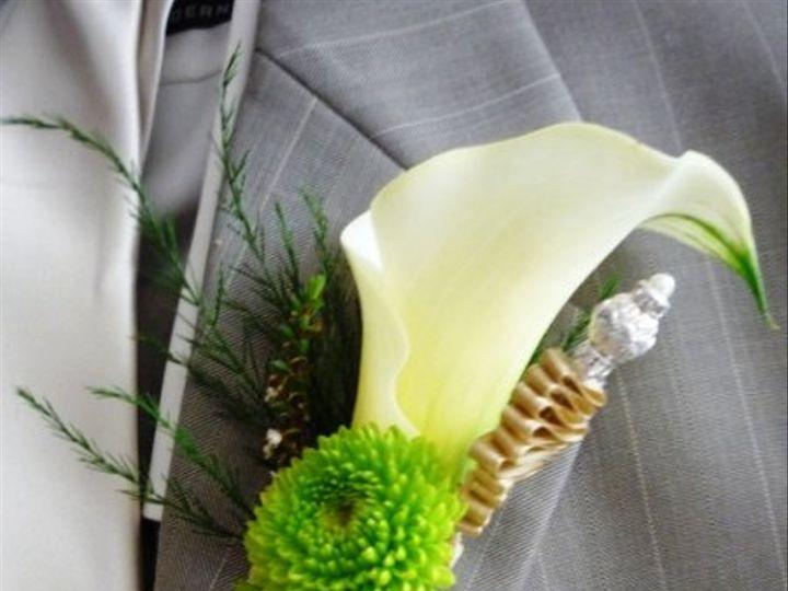 Tmx 1310504647069 Sitephotoofboutonniers Tinley Park wedding florist
