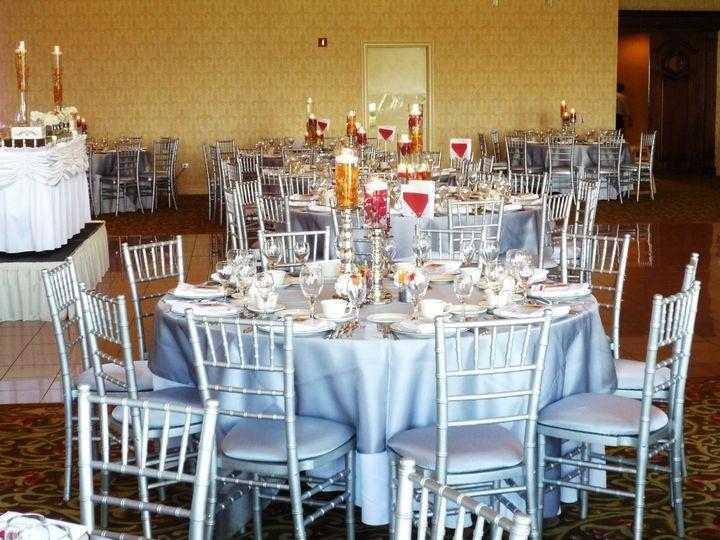 Tmx 1372761357617 P1030193 Tinley Park wedding florist