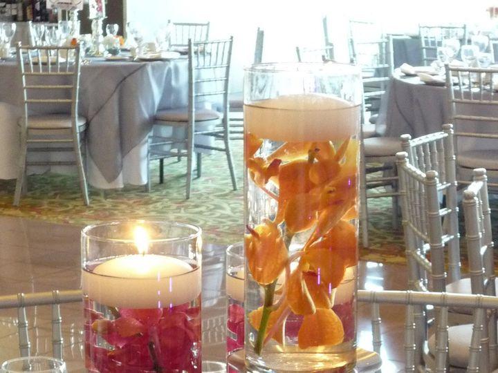 Tmx 1372761384965 P1030199 Tinley Park wedding florist