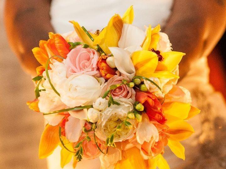 Tmx 1375812158633 Bouquet Revised Tinley Park wedding florist