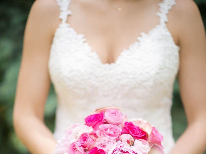 Tmx 1460134436745 Dsc5953 Tinley Park wedding florist