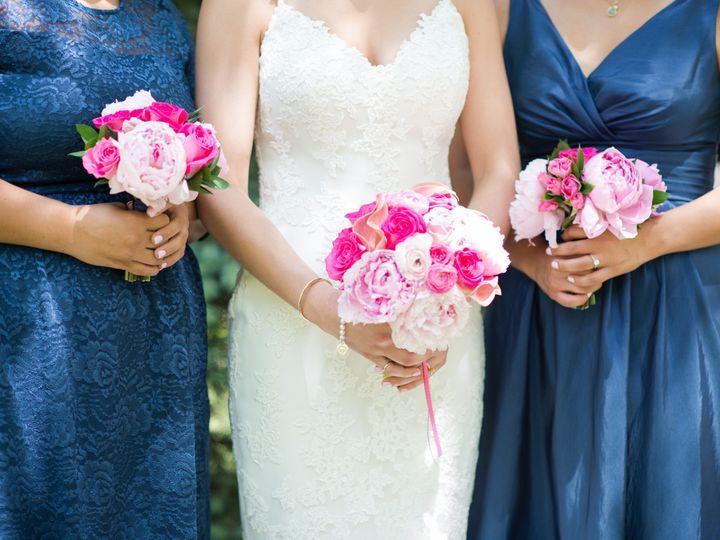Tmx 1460134439163 Dsc6031 Tinley Park wedding florist
