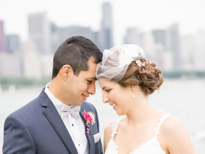 Tmx 1460134447364 Dsc6558 Tinley Park wedding florist