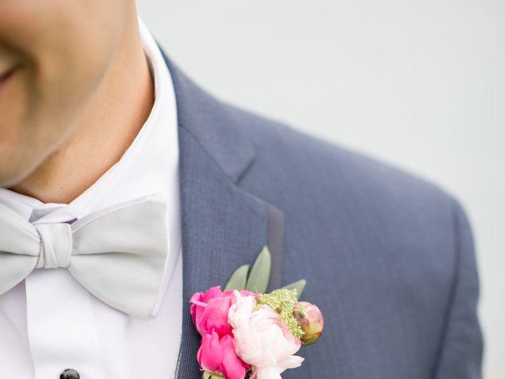 Tmx 1460134454107 Dsc6637 Tinley Park wedding florist