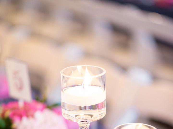 Tmx 1460134461117 Dsc6745 Tinley Park wedding florist