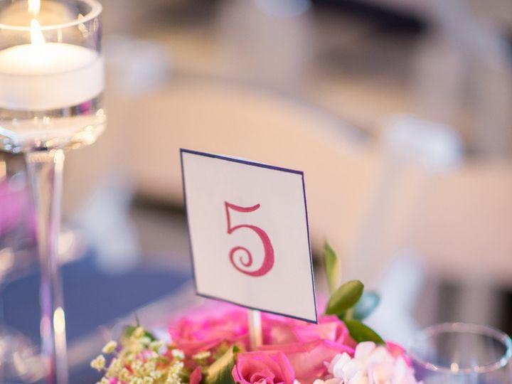 Tmx 1460134467442 Dsc6746 Tinley Park wedding florist