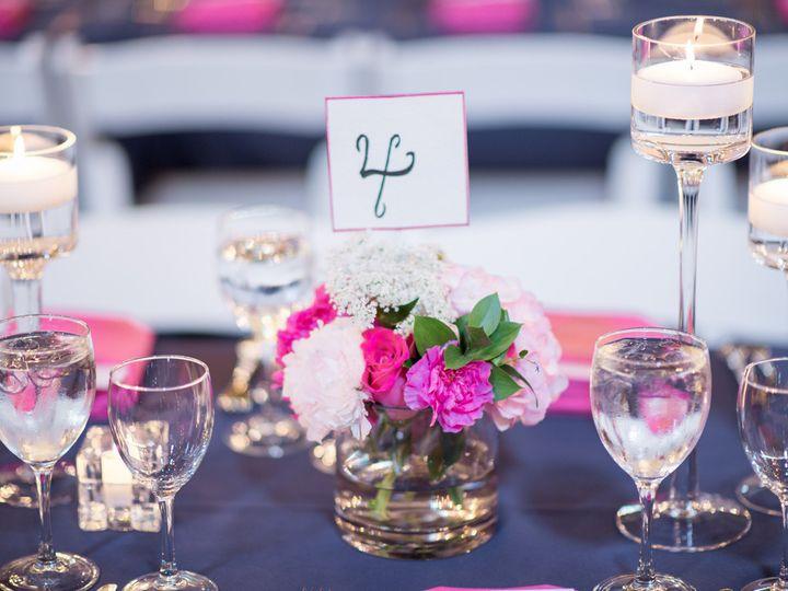 Tmx 1460134474254 Dsc6775 Tinley Park wedding florist